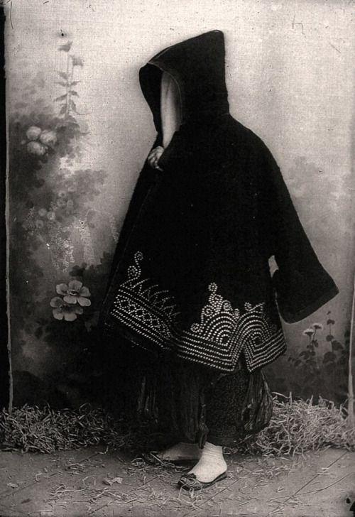 les-sources-du-nil: Kel Marubi (Kel Kodheli,1870–1940) Muslim...