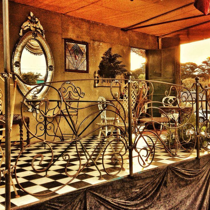 The Tea House Elysium
