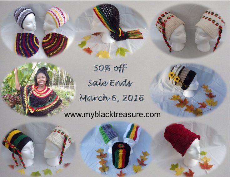 http://www.myblacktreasure.com/home/shop