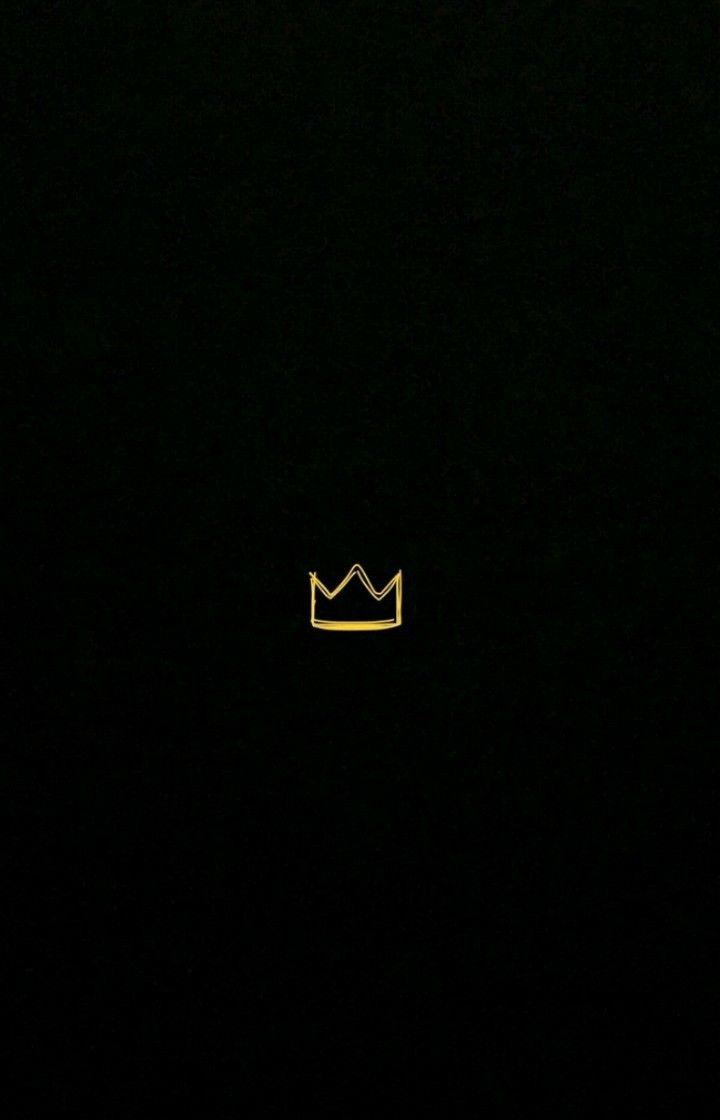 Pin By Sasa Lele On Backgrounds Black Wallpaper Cute Black Wallpaper Dark Wallpaper Iphone