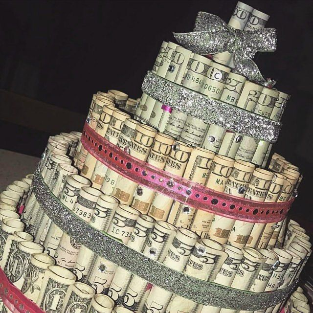 22nd Birthday Cake Designs: Best 25+ 22nd Birthday Ideas On Pinterest