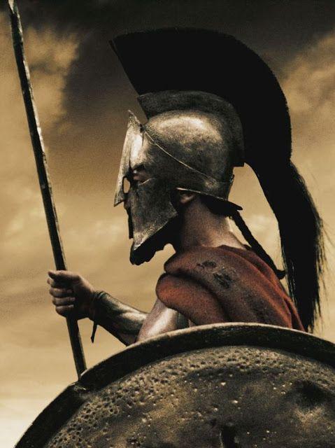 """Η ΤΑΝ Η ΕΠΙ ΤΑΣ - Άγνωστη λέξη η """"δειλία"""" στην Αρχαία Σπάρτη! - H πιο τρομερή πολεμική μηχανή του αρχαίου κόσμου."""