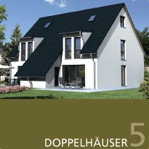 1000+ ideas about Massivhaus Fertighaus on Pinterest ... size: 214 x 214 post ID: 9 File size: 0 B