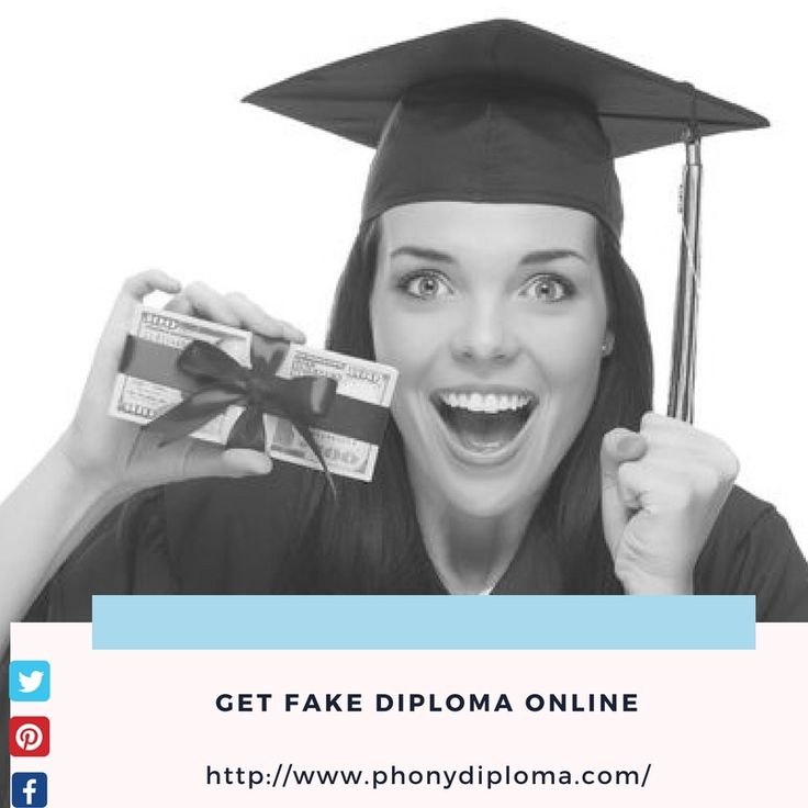 Purchase fake diploma online at cost-effective price from phony diploma. We more than 15 years experience in developing quality fake certificates in UK, USA, Canada etc. Place an order by make a call to us at 1-888-325-3347 .