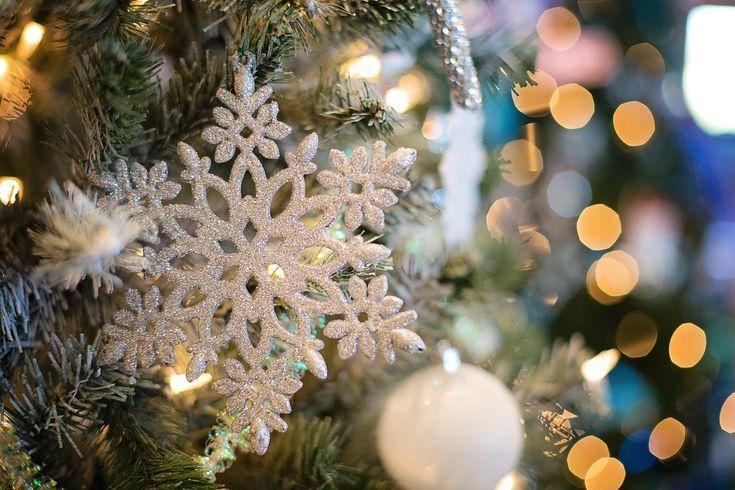 Weihnachten und Advent gehören zu den Zeiten, in den Menschen sich einander nähern, wieder mehr Stunden mit Kindern und der Familie verbracht werden. Sie zählen zu den besinnlichsten Zeiten des Jahres – Weihnachten und Advent. Tatsächlich, wer es schafft, sich der allgemeinen Hektik, die mit weihnachtlichen Vorbereitungen sowie mit Geschenken besorgen verbunden ist, ein wenig …