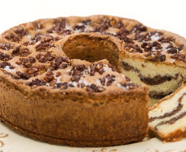 por el mejor chef en pastelería Osvaldo Gross