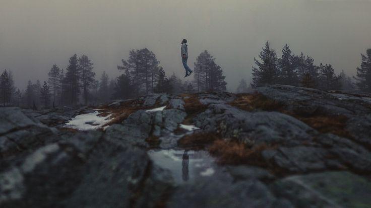 Valokuvaaja Rovaniemi | Iiro Rautiainen | Hääkuvaus | Häävalokuvaus | Lappi | Helsinki