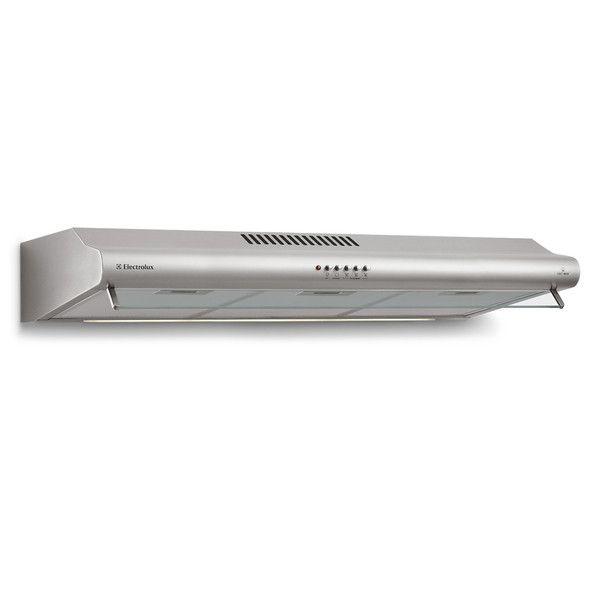 cool Depurador de Ar 80cm para Até 5 Bocas DE80X Inox - Electrolux 28842DBA189 35316