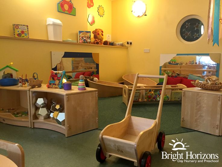 44 St. Swithin Early Learning and Childcare in #Aberdeen provides care and education for children aged 3 months to 5 years. We offer a warm, welcoming environment supporting the transition from home to #nursery. The nursery features an outdoor play area for your child to extend their learning outdoors.