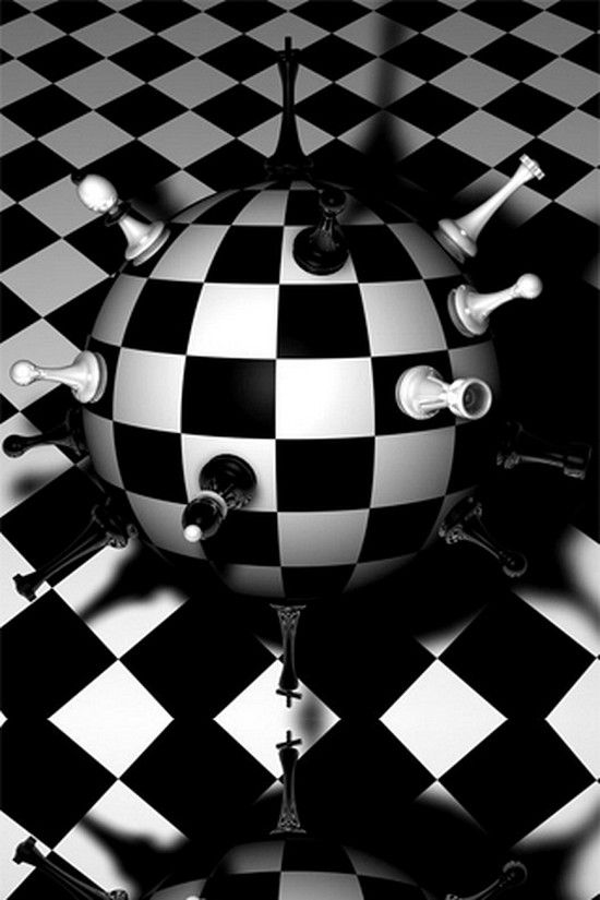 56 best images about cell phone wallpaper and background for Black and white wallpaper 3d