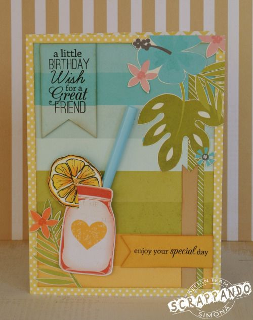 card_compleanno1_01