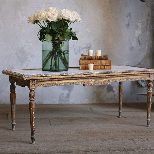 Vintage Casual Coffee Tables: 1000+ Ideas About Antique Coffee Tables On Pinterest