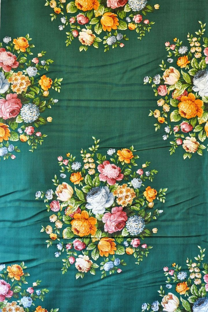 184 Best Makiažo Tendencijos Ir Grožio Patarimai Images On: 184 Best Images About Fabric On Pinterest