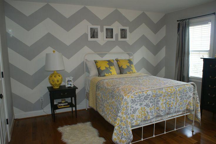 Prime Brothers Furniture Bay City: 184 Best Bedroom Images On Pinterest