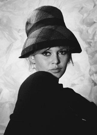 1961-chapeau_jean_barthet