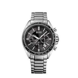 Herren Uhr Hugo Boss 1513080