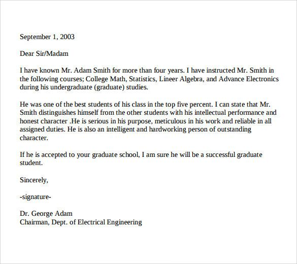 Character Reference Letter For Bank Awesome Bank Reference Letter