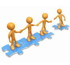 Collaborare è crescere!!!  http://armonya.wix.com/armonyaperesserebene#!armonyacollaboriamo/c1ee5