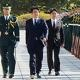 Japan government to review statements on history - Reuters - The Irrawaddy News MagazineJapan government to review statements on historyReutersTOKYO (Reuters) - Japans government will review statements by previous administrations about wartime history including a landmark 1995 apology, Japans education... Article by  (c) 日本ニュース -... - http://news.google.com/news/url?sa=tfd=Rusg=AFQjCNH5etRp7bwfve72ECVyl9siCtq6lgurl=http://www.reuters.com