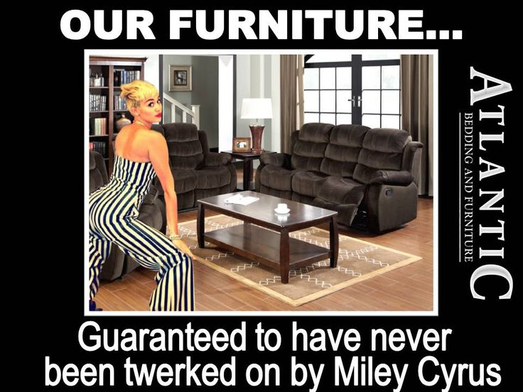 best Funny Furniture Pictures  on Pinterest  Pictures