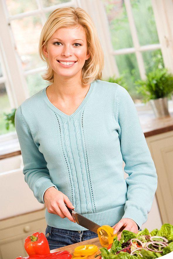 285 best Gesundheit und Fitness images on Pinterest | Home remedies ...