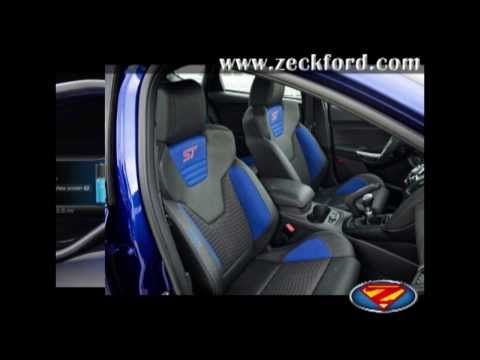 Olathe KS 2013 - 2014 Ford Escape | Best Ford Deals Olathe KS & 23 best Next Car 2017 images on Pinterest | Ford focus Dream cars ... markmcfarlin.com