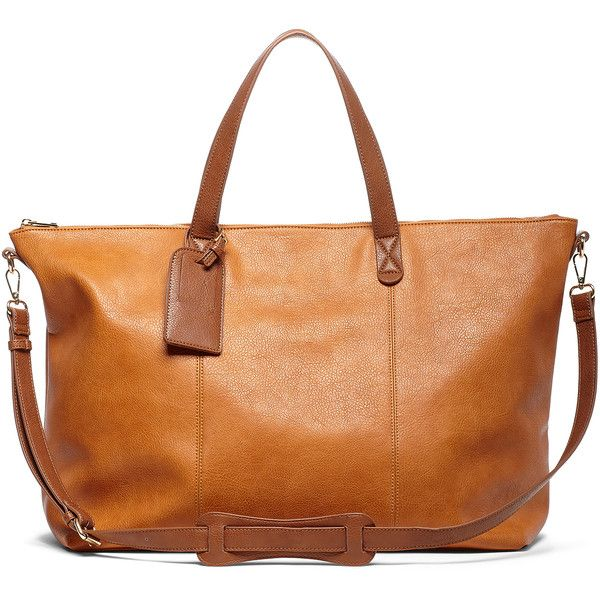 25  Best Ideas about Travel Tote on Pinterest | Travel tote bags ...