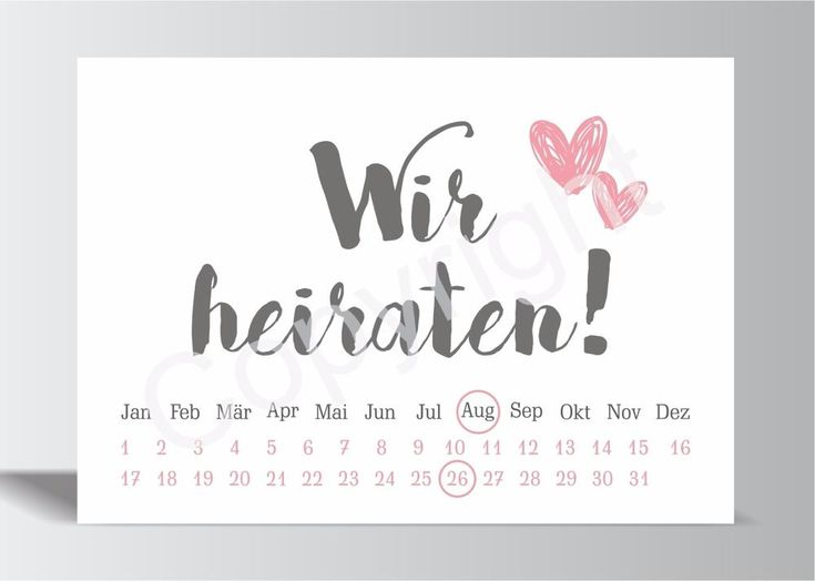 die besten 25 save the date karten ideen auf pinterest hochzeit karte save the date und save. Black Bedroom Furniture Sets. Home Design Ideas