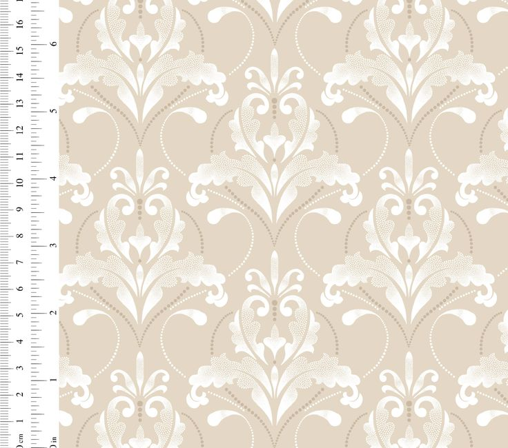 Ginger Lily Studio Whipped Cream: AS0070 cw04