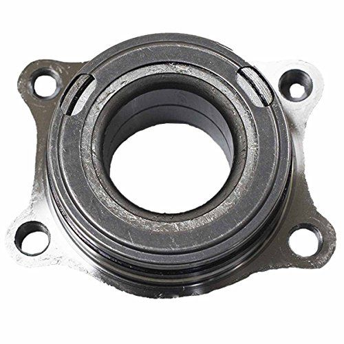 Longgo 513311 New Axle Wheel Hub and Bearing Assembly Longgo https://www.amazon.com/dp/B01M29KNIN/ref=cm_sw_r_pi_dp_x_Ulb2ybXNR9SYV