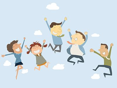 #Management Tips to Create Happy #Employees
