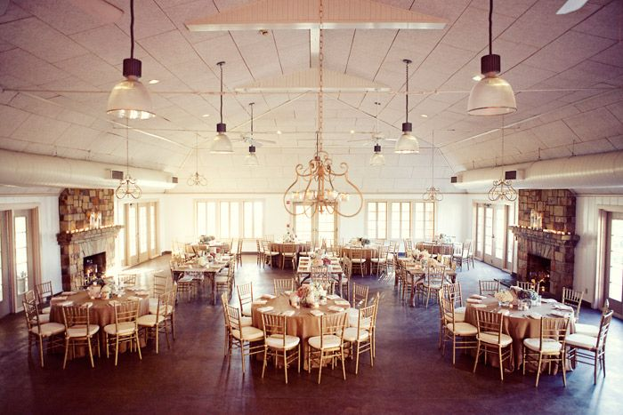 35 Best Images About Venues On Pinterest