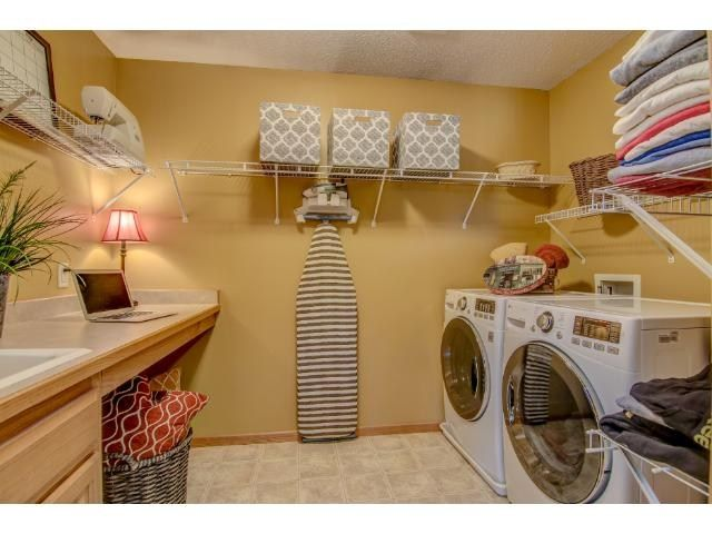 38 best Mudrooms and laundry rooms images on Pinterest Homes for
