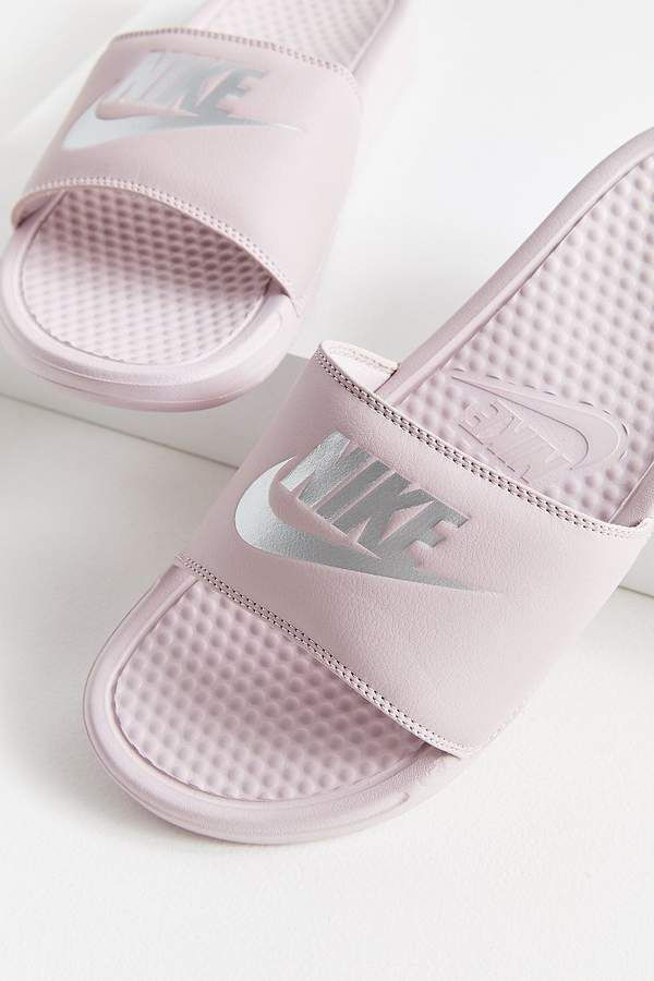 fb0ea791b Love the light pink colors!!