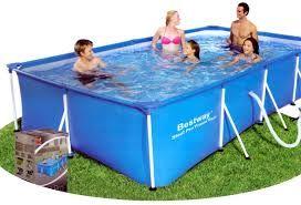 Resultado de imagen para piscinas estructurales