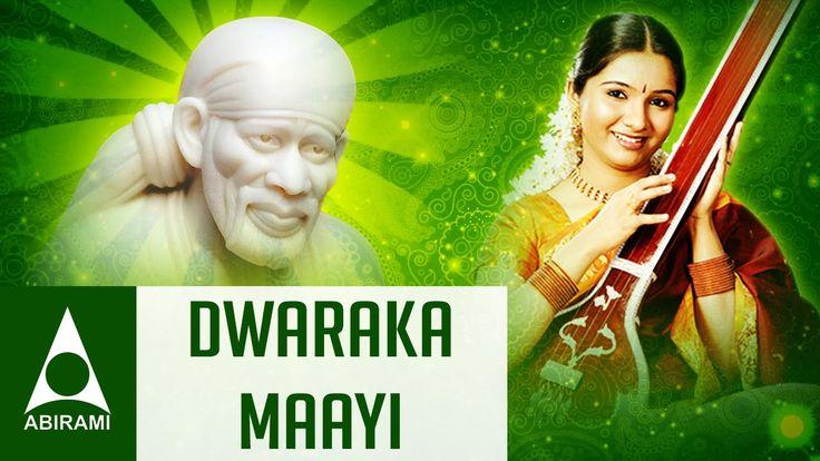 Dwaraka Maayi - Mahathi - Sri Sai Natha - Dinakaran - Sadhana Sargam - Hariharan - Lata Mangeshkar - Songs for Shirdi Sai Baba - sai baba songs - saibaba songs - saibaba bhajan - sai baba bhajan - shirdi sai baba songs - hindi sai baba song - shirdi - sai aarti - saibaba - sai mantra - god songs - om sai ram - omsairam - sai ram sai shyam - sab ka malik ek - sai baba bhajan by pramod medhi - sai aashirwad - sai baba tum do kadam bado - sai baba aarti - sai ram - top 12 sai baba bhajan - sai…