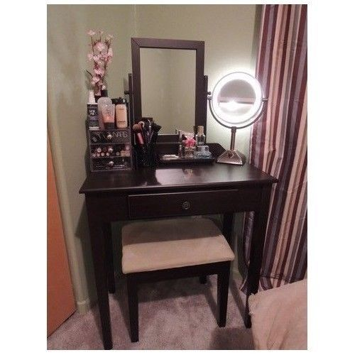 17 Best Ideas About Corner Dressing Table On Pinterest Diy Makeup Vanity A