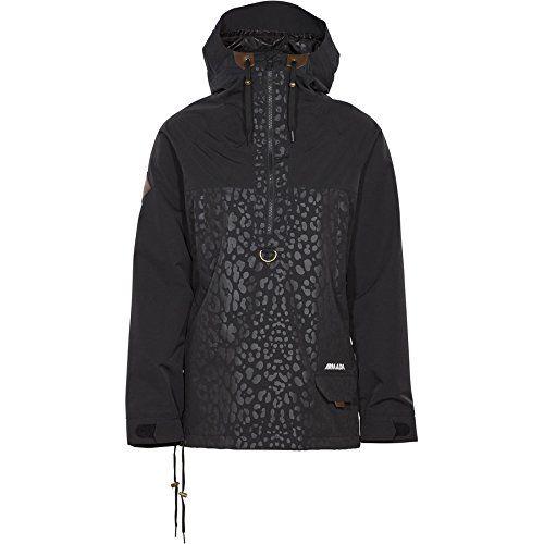 Amazon.co.jp | Armada Canyon Pullover Jacket - Women's [並行輸入品] | スポーツ&アウトドア 通販
