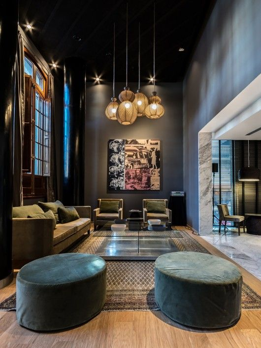best 25+ hotel lobby design ideas on pinterest | hotel lobby