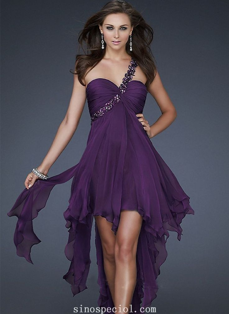 Mejores 48 imágenes de Prom Dresses en Pinterest | Baja sajonia ...