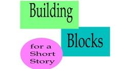This course is about the development of a short story or a novel. The principal is to begin with a story idea that is sounding or in view...