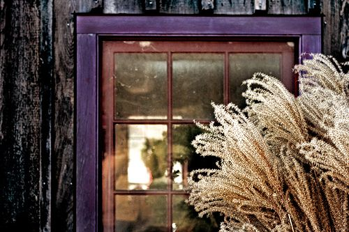 The Mill's Window | Flickr - Photo Sharing!