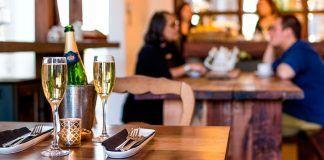 Vive una auténtica estadía porteña en Mm450 Hotel Boutique Restaurant