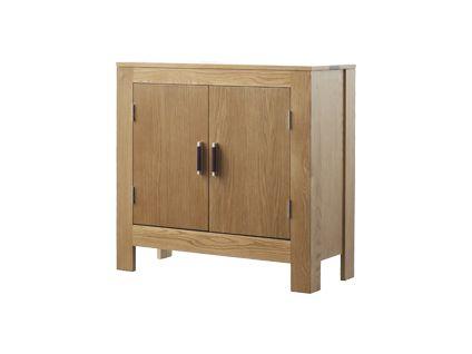 Uptown hall sideboard | Dining Room Furniture | Harveys