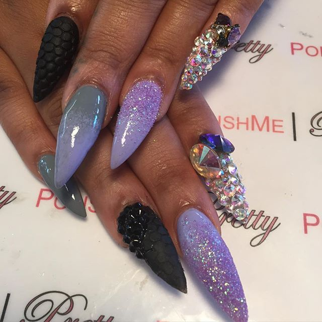 Kirsty Meakin Nail Art: 30 Best Images About Nail Nails Kristy Meakin On Pinterest