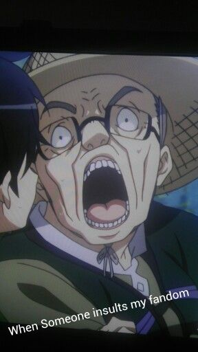 Sword Art Online Funny <<< This is the best face I've ever seen a person make XD