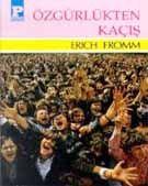 """""""Bizi en çok utandıracak şey, kendimiz olmamaktır"""" Özgürlük ve Kendiliğindenlik - Erich Fromm"""