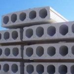 Design & Build - Flexible Precast Building System - Take a look at our Precast Concrete Products