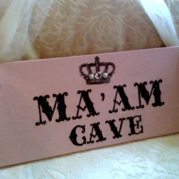 Best Woman Cave Products on Wanelo