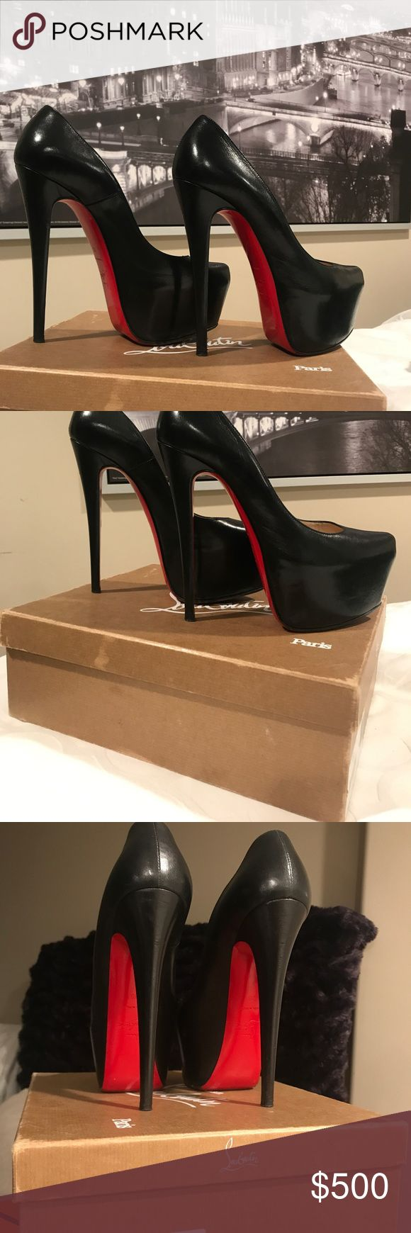 louboutin book bag french designer shoes with red soles christian louboutin